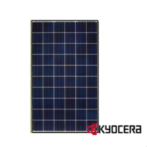 zonnepanelen productinfo